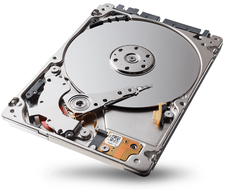 Data Recovery Services | Hard Drive Recovery | RAID Data Recovery