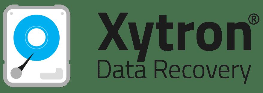 Xytron Data Recovery